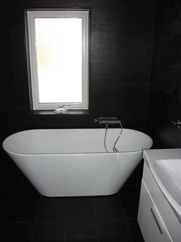 Badrumsrenovering   renovering av badrum i malmö